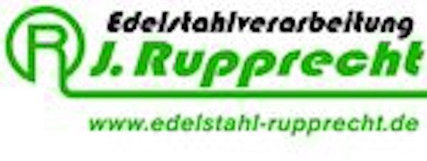 Logo von Edelstahlverarbeitung Josef Rupprecht