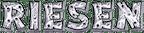 Logo von Motorgeräte Riesen