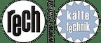 Logo von Rech Mechatronik GmbH
