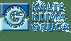 Logo von Kälte Klima Gruca , Joachim Gruca