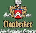 Logo von Schlossbrauerei Naabeck