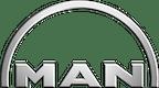 Logo von MAN Truck & Bus AG