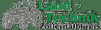Logo von Landtechnik Zollernalbkreis