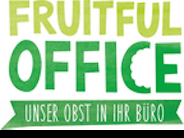 Logo von Fruitful Office GmbH