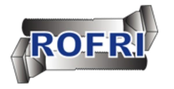 Logo von Robert Friedrichs GmbH