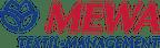 Logo von MEWA Textil-Service AG