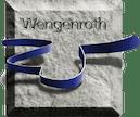 Logo von Karl Wengenroth GmbH