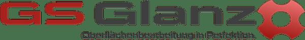 Logo von GS Glanz Inh. Oguzhan Atalay