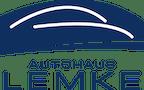 Logo von Autohaus Lemke GmbH