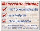Logo von ibs Ingenieurbüro Schinke GmbH