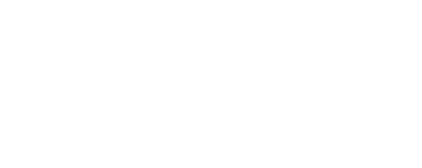 Logo von Coatinc Bochum GmbH