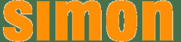 Logo von Simon Container Machinery Service GmbH