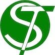 Logo von Schulte-Tengler GmbH Präzisionsdrehteile