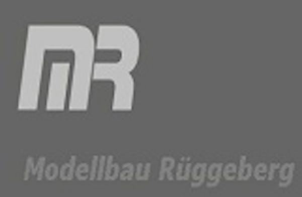 Logo von Modellbau Hartmut Rüggeberg