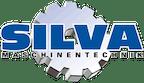 Logo von SILVA Maschinentechnik
