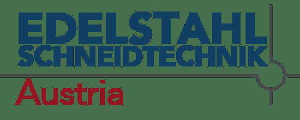 Logo von EST - Edelstahl Schneidtechnik GmbH