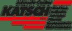 Logo von Jalousie-Center-Katsch GbR