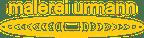 Logo von Malerei Urmann GmbH