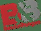 Logo von B&B Beschriftungen GmbH