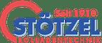 Logo von Stötzel-Rolladen