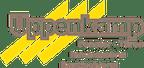 Logo von Hubert Uppenkamp GmbH