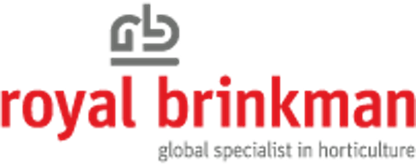 Logo von Royal Brinkman GmbH