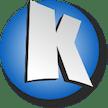 Logo von Kirchner GmbH