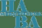 Logo von HABA-Schraubtechnik GmbH