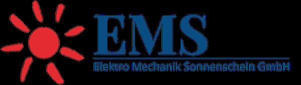 Logo von Elektro Mechanik Sonnenschein GmbH