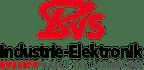 Logo von BVS Industrie-Elektronik GmbH