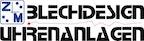 Logo von Z + M Zeit- und Messgeräte GmbH & Co KG