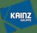 Logo von Kainz Projektentwicklung & Standortaufwertung GmbH