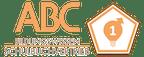 Logo von abc Schulbuchvertrieb 1 GmbH