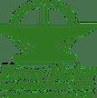 Logo von Hans Meier OHG