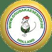 Logo von Gouda Käse Shop