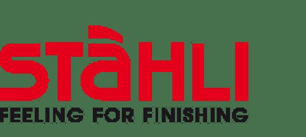 Logo von Stähli Läpp Technik AG