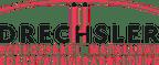 Logo von Drechsler GmbH
