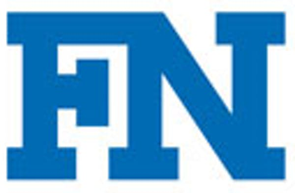 Logo von O. J. Keller Maschinen-Vertriebs GmbH