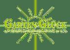 Logo von Gartenglück Gartengestaltungsges.m.b.H.