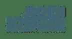 Logo von Jochen Schweizer Corporate Solutions GmbH