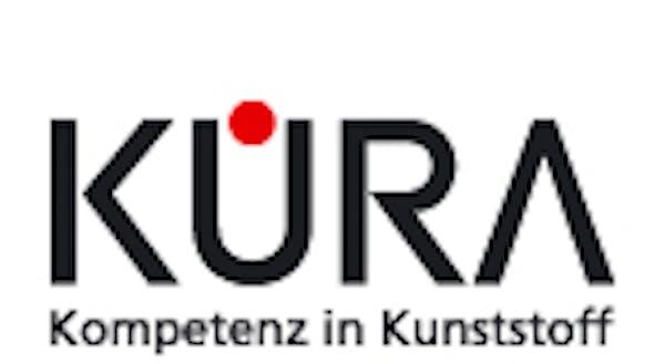 Logo von Küra Acrylglas- und Kunststoffverarbeitung GmbH