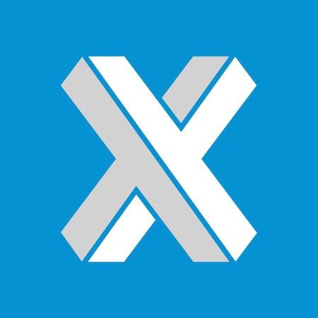 Logo von Xometry Europe GmbH