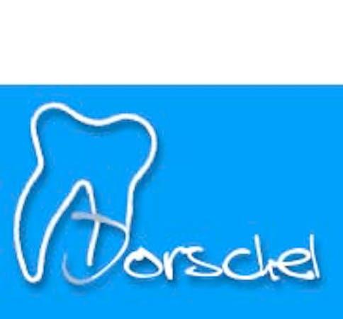 Logo von Dorschel KG