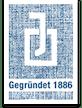 Logo von Johann Oldenburg GmbH