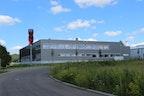 Albfactory - Produktion und Vertrieb
