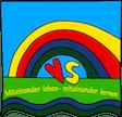 Logo von Werbeagentur Scheer