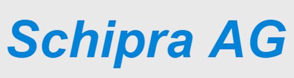 Logo von Schipra AG
