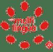 Logo von abc-multilingua