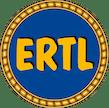 Logo von Ertl Karussell-Land GmbH