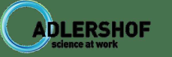 Logo von OVA Oberflächenveredelung in Adlershof GmbH
